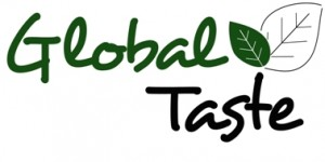 LogoGTaste small